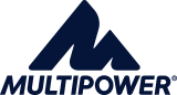 E-Multipower Logo